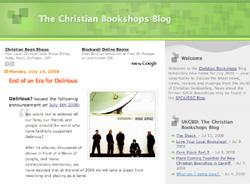 christianbookshops.blogspot.com