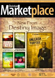 Christian Marketplace