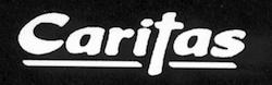 Caritas Music Publishing