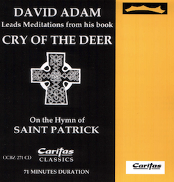 Cry of the Deer