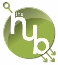 The Hub, Walsall