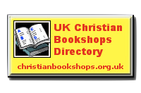 UK Christian Bookshops Directory
