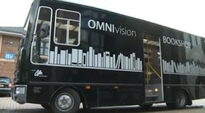 Omnivision Bookshop