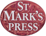St Mark's Press