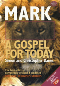Mark - A Gospel for Today
