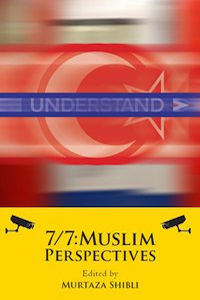 7/7: Muslim Perspectives
