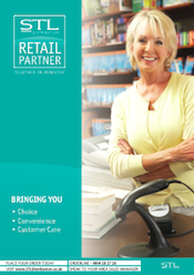 STL Retail Partnership Programme