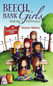 Beech Bank Girls 2: Making a Difference