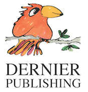 Dernier Publishing