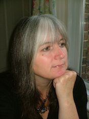 Janet Evans, Dernier Publishing