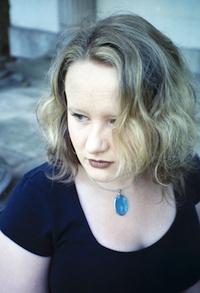 Helen Sanderson-White