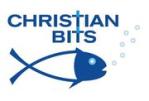 Christianbits