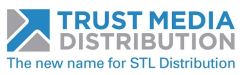 TMD: Trust Media Distribution - The new name for STL Distribution