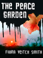 The Peace Garden: an ebook from Crafty Publishing
