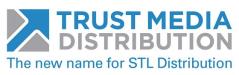 Trust Media Distribution - The new name for STL Distribution
