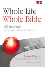 Whole Life, Whole Bible