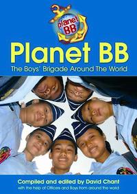 Planet BB