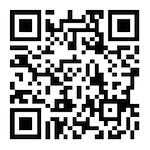 QR Code: christianbookshopsblog.org.uk