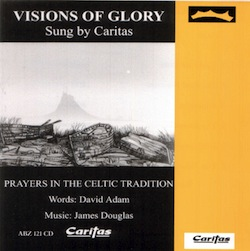 Caritas Music: Visions of Glory