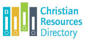 Bible Society's Christian Resources Directory
