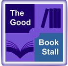 The Good Book Stall