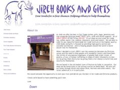 Jireh Books & Gifts, Poulton-le-Fylde