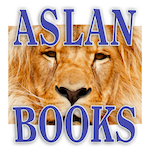 Aslan Books - hear the Lion roar in Somerset!