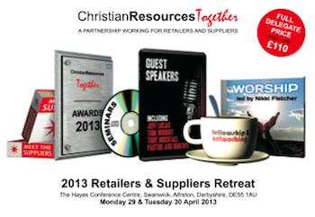 CRT2013 Brochure (pdf, 5.4mb)