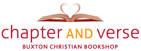 Chapter and Verse: Welcome to the new Buxton Christian Bookshop