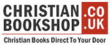 Fifteen Shops now live on the new Christianbookshop.co.uk network