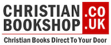 Christianbookshop.co.uk : Christian books direct to your door