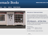 Rickfords Hill Publishing opens new Christian Bookshop in Winslow, Buckinghamshire