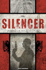 The Silencer: Publishing in the Balkans can be deadly