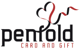 Penfold Card and Gift survive TMDmeltdown