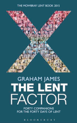 News Roundup: Book Signing in Norwich with Bishop Graham James; Cornerstone Ulverston Commemorate Holocaust Remembrance Day; Evangelical Press Update; andmore…