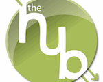 Farewell to The Hub, Walsall: closing down October 2015