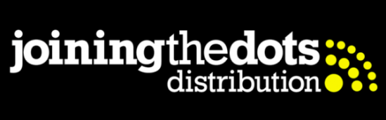 Joining The Dots Distribution