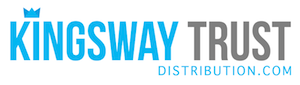 Kingsway Trust Distribution